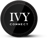 Ivy_connect_logo