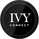 Ivy_connect_logo_footer